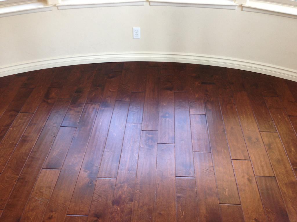 Pictures for expert flooring solutions inc in las vegas for Expert flooring solutions