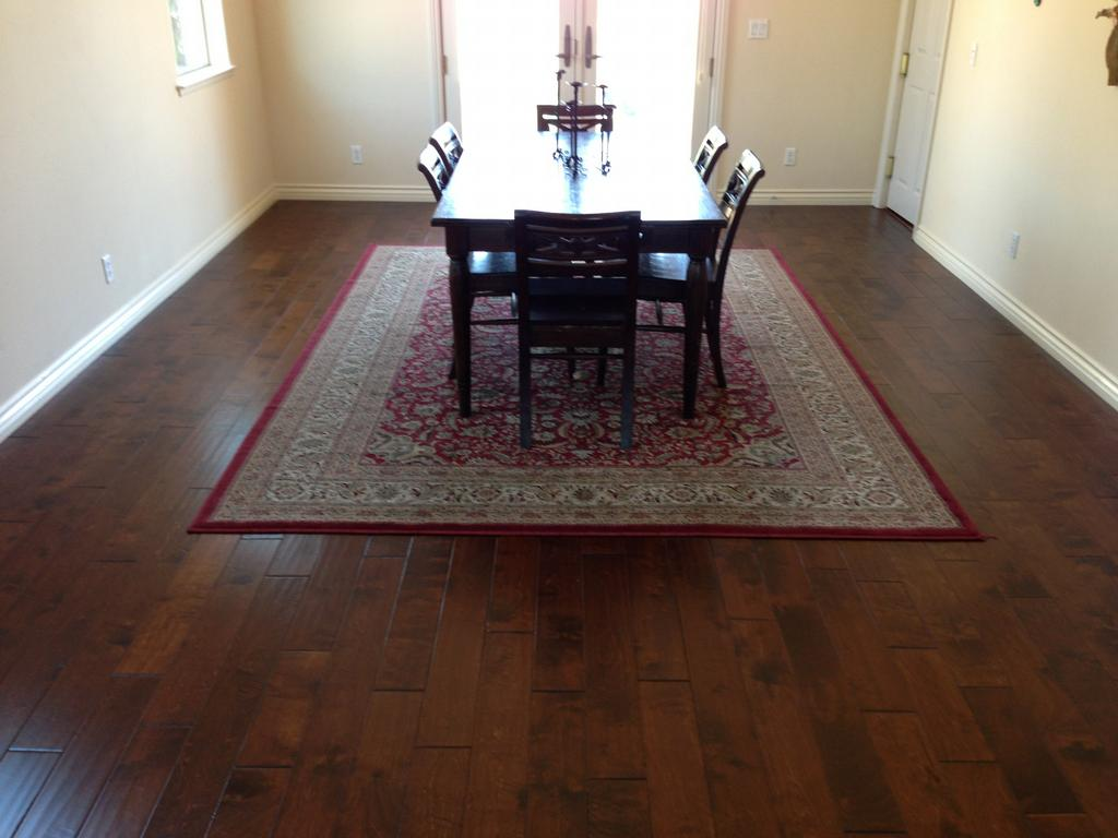 Expert flooring solutions inc las vegas nv 89118 702 for Expert flooring solutions