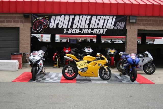 Sport Bike Motorcycle Rental Las Vegas Nv 89109 866 704 7368