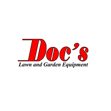Doc 39 S Lawn And Garden Equipment Massillon Oh 44647 330 837 4672