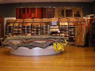 Flooring Store Houston Don T Overlook Quality While