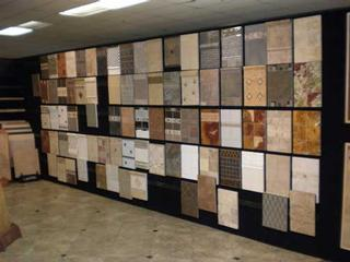 The Floor Stores Carpet, Tile, Hardwood Flooring And Laminate Tile Flooring  Stores