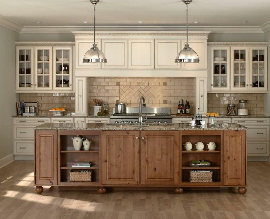 Bay Tile Kitchen And Bath Clearwater Fl