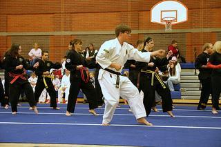 Family Martial Arts Academy - Beaverton, OR