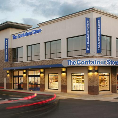 The Container Store - Portland OR 97224 | 503-620-5700 ...