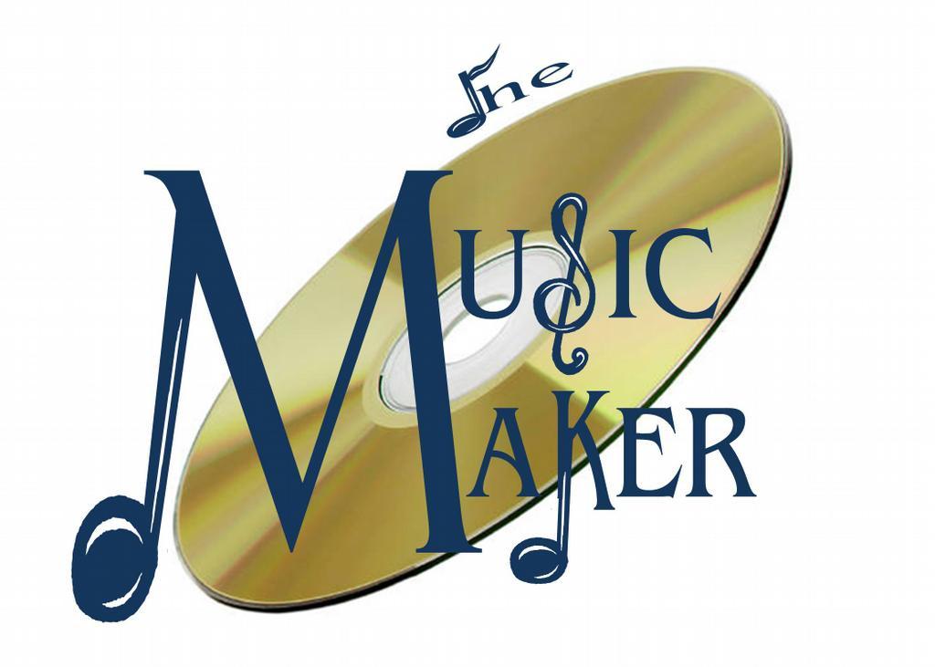 music logo maker akba katadhin co rh akba katadhin co music logo maker software music logo maker free online