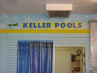 keller pools inc cape coral fl 33909 239 573 8500. Black Bedroom Furniture Sets. Home Design Ideas