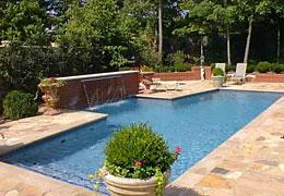 pg1pic3 from Southern Pool Designs in Franklin, TN 37064