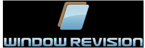 Window Revision, LLC - Franklin, TN