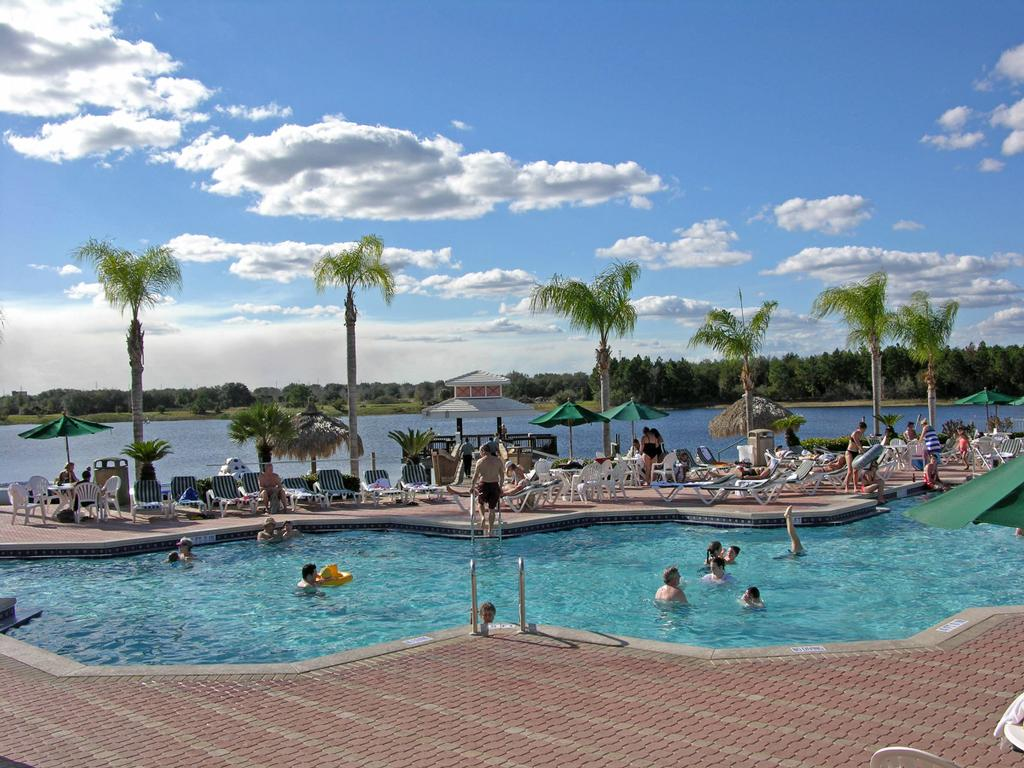 Pictures For Summer Bay Resort In Clermont Fl 34714