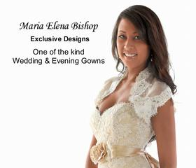 Romantic Creations Bridal Couture Nashville Tn 37212