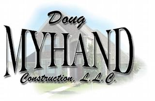 Doug Myhand & Construction - Mount Juliet, TN