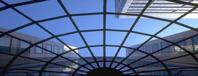 Brooks Glass Co Melbourne Fl 32901 321 723 0821 Auto