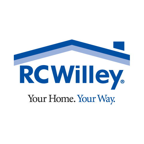 Rc Willey Lehi Ut