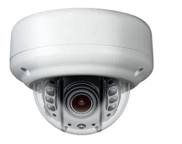 Acs Security Systems Inc Jacksonville Fl 32225 904 725