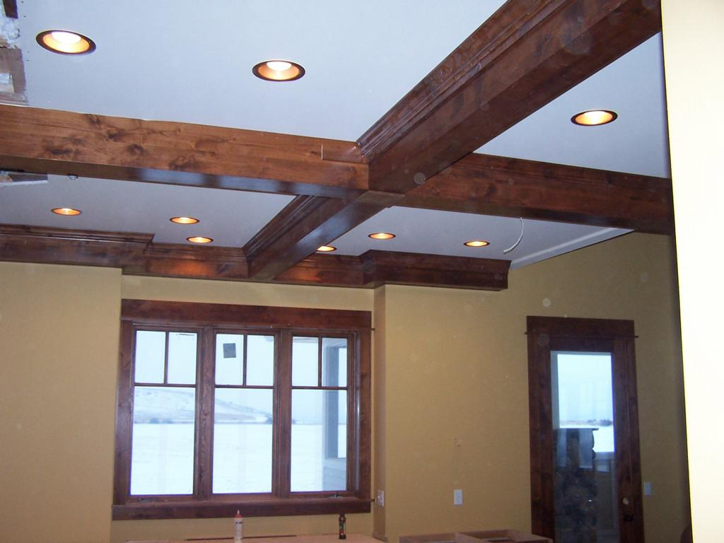 pictures for caddis construction in ellensburg wa 98926