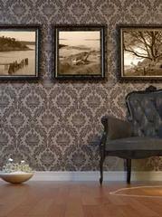 Art & Home Design - Sumner, WA