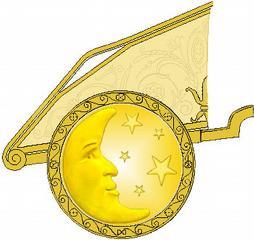 Welcome | Golden Chariot
