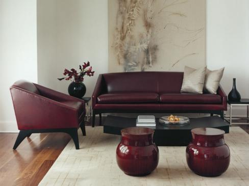 Marvelous Torre Collection Of Contemporary Furniture Sofa