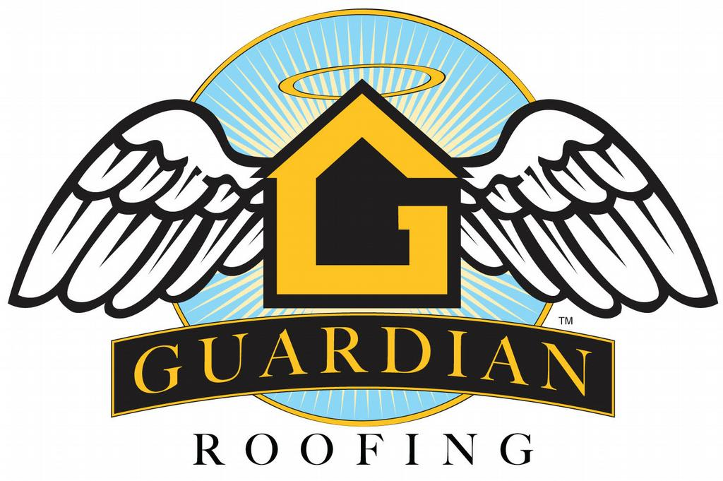 Pictures For Guardian Roofing In Tacoma Wa 98445 Roof