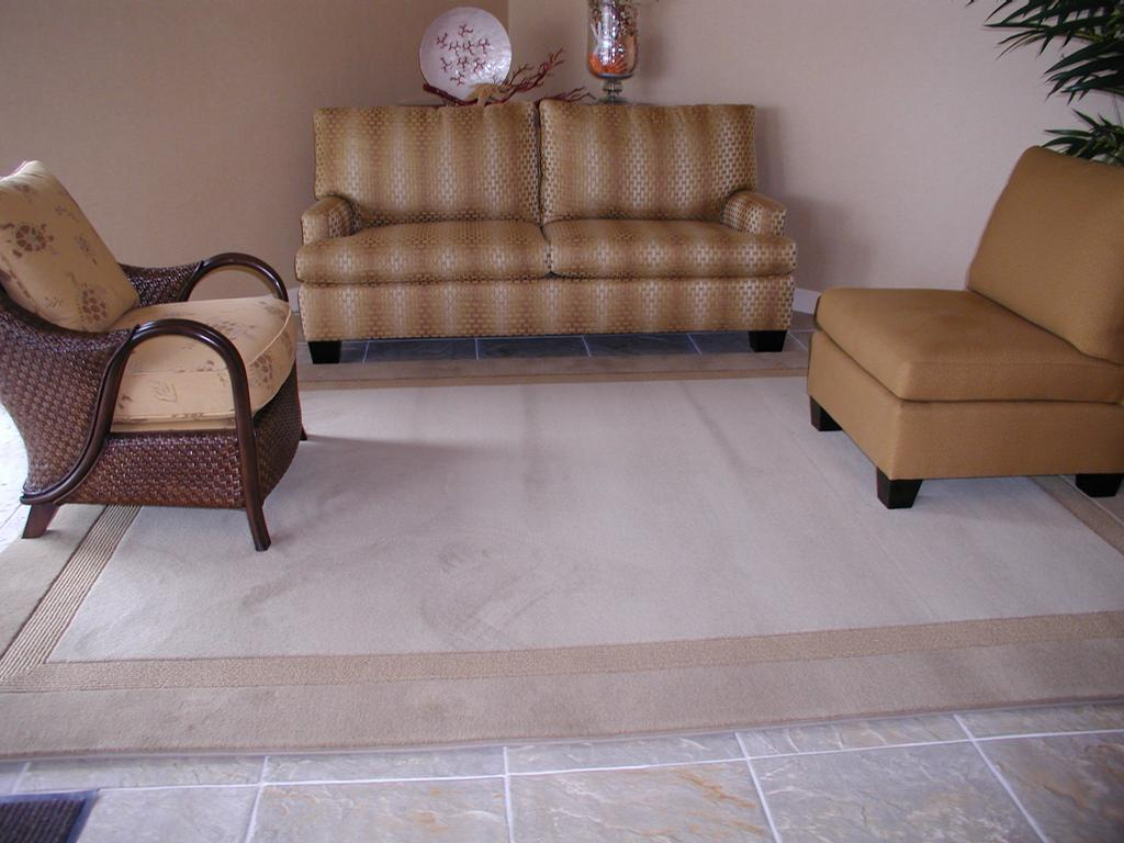 Curren Carpet Amp Wood Flooring Vero Beach Fl 32962 772