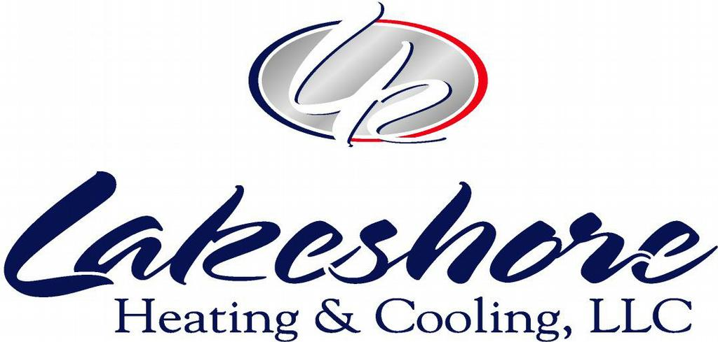 Lakeshore Heating Amp Cooling Llc Luxemburg Wi 54217 920