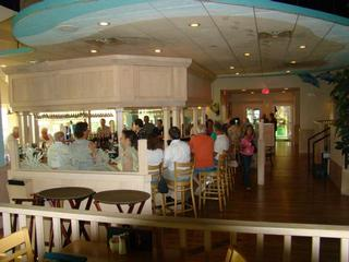Gulfview Grill - Englewood, FL