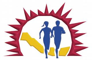 National Running Ctr - Clarks Summit, PA