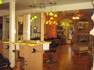Kerrin's Full SVC Salon - Norristown, PA