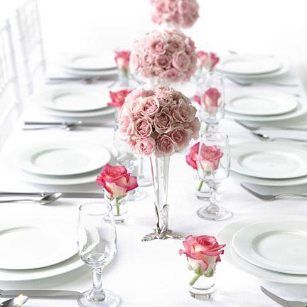 Pictures For Cheryl Ann Floral Design Wedding Special Event Florist In Conshohocken Pa 19428