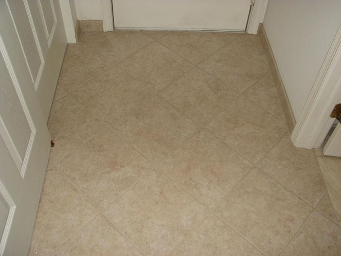 Pictures For Pepe Tile Installation In Westville Nj 08093
