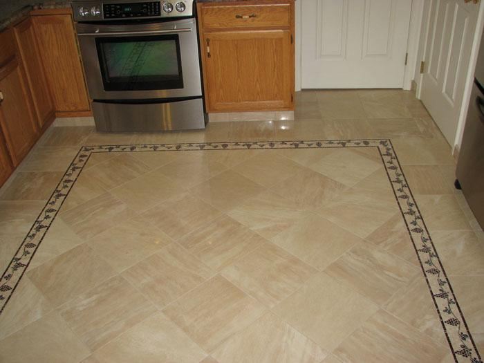 Pictures for pepe tile installation in westville nj 08093 - Things to know when choosing ceramic tiles for your home ...