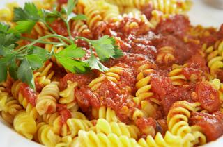Giuliano's Catering Services - East Hanover, NJ