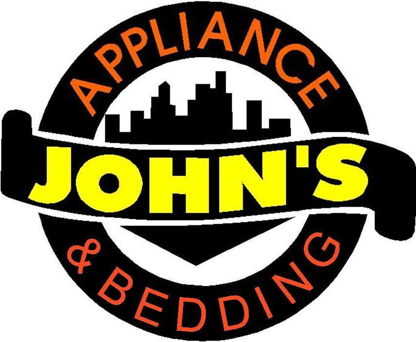 Appliance Repair Johns Appliance Repair