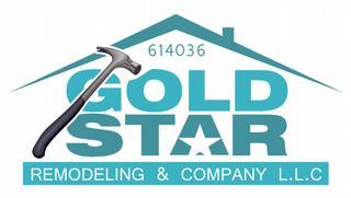 Goldstar Remodeling Llc - East Windsor, CT