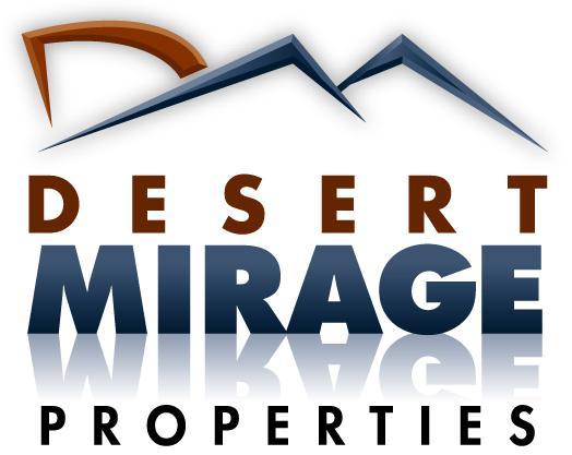 Desert Fountain Apartments Review