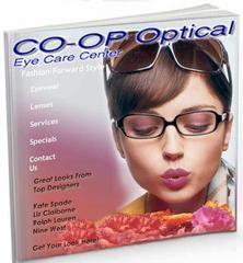Lohman Eyecare - Stow, OH