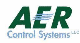 Aer Control Systems Llc - New Haven, CT