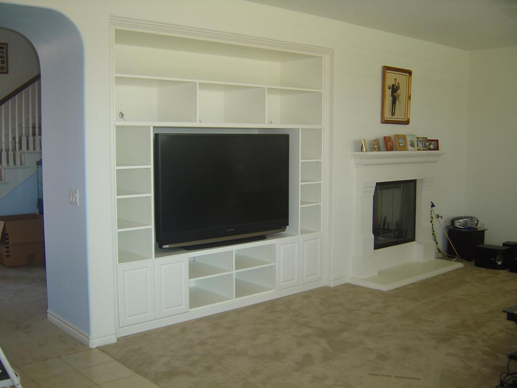 california cabinets oceanside ca 92056 888 945 3120 built in entertainment centers and custom - Built In Entertainment Center Design Ideas