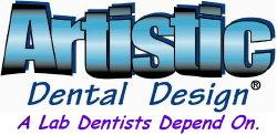 Artistic Dental Design - Phoenix, AZ