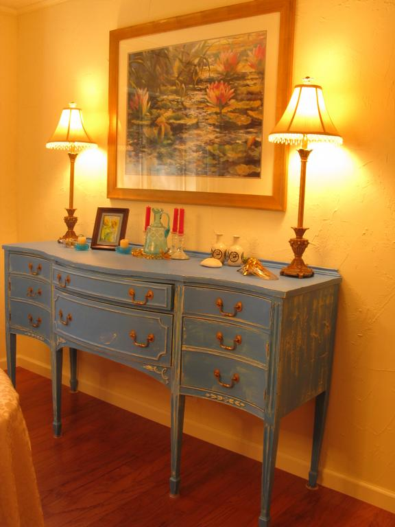 pictures for rissi cherie decorating inc in interlachen