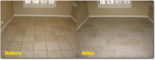 Regrouting a tile floor carpet vidalondon How to regrout bathroom tiles