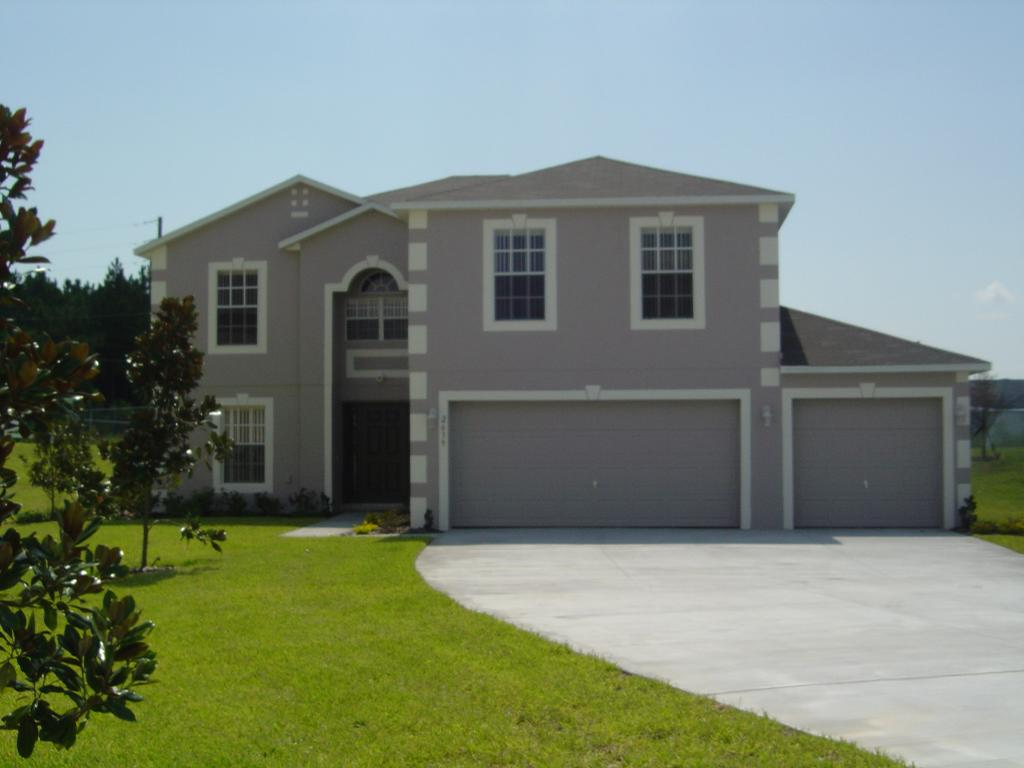 landings at rock springs by maronda homes apopka fl