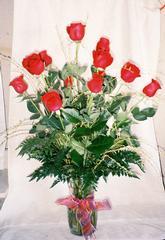 Aimee's Floral - Magna, UT