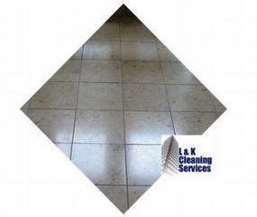 L & K Cleaning Svc - Homestead Business Directory