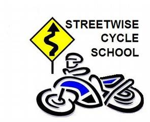 Stwise Cycle School - Hyde Park, MA