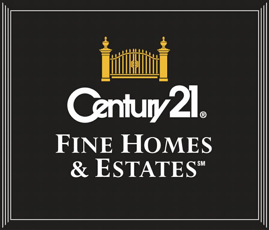 by CENTURY 21 Showcase