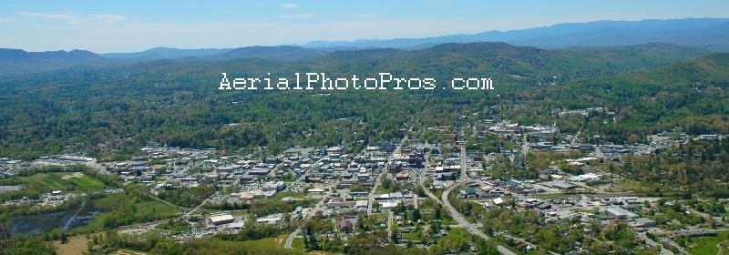 Aerial Photo Pros Hendersonville Nc 28739 828 698 7887