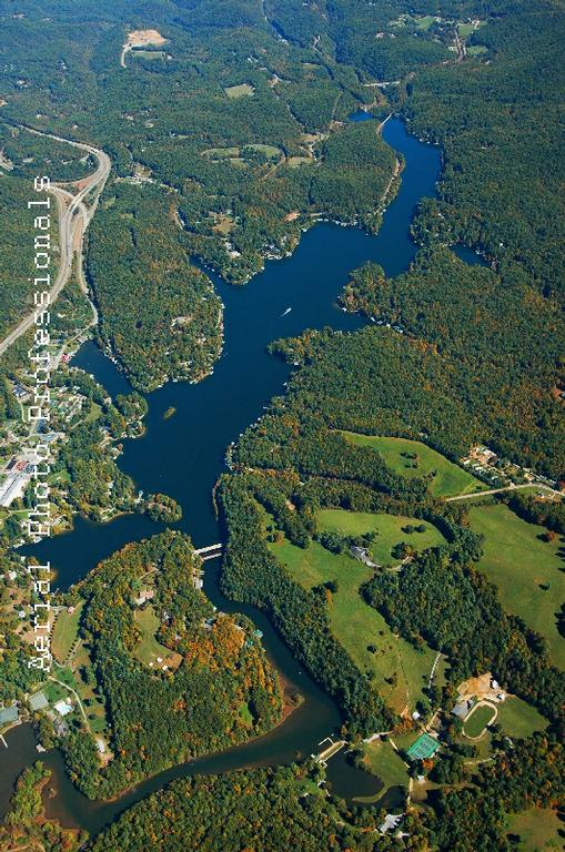 Aerial Photo Pros Hendersonville Nc 28739 828 698 7887