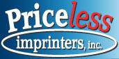 Priceless Imprinters Inc - Cherry Hill, NJ